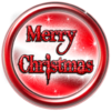 Rotate 2 Learn: Christmas Edition Puzzles! for mac